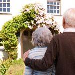 couple-outside-house-136401076871203901-151015122721