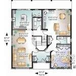plan-multi-family-3041-1st-level-500px-160430ec