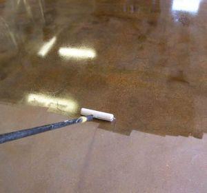 Floor-Sealers-889fbedd
