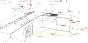 Standard_dimensions_How_to_design_a_kitchen