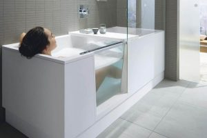 bathtubs-ageing-in-place
