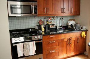 my-kitchen-img_42e11b830fc67f89_4-5631-1-83b8891